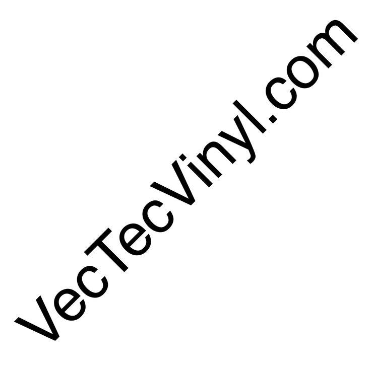 Your Website Custom Car Sticker
