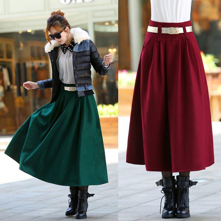 шерстяные юбки на зиму: 15 тыс изображений найдено в Яндекс.Картинках