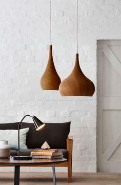 Breathtaking  Lighting to inspire you in your next projects | www.delightfull.eu #delightfull #designerlighting #mid-century #uniquelamps #lamp
