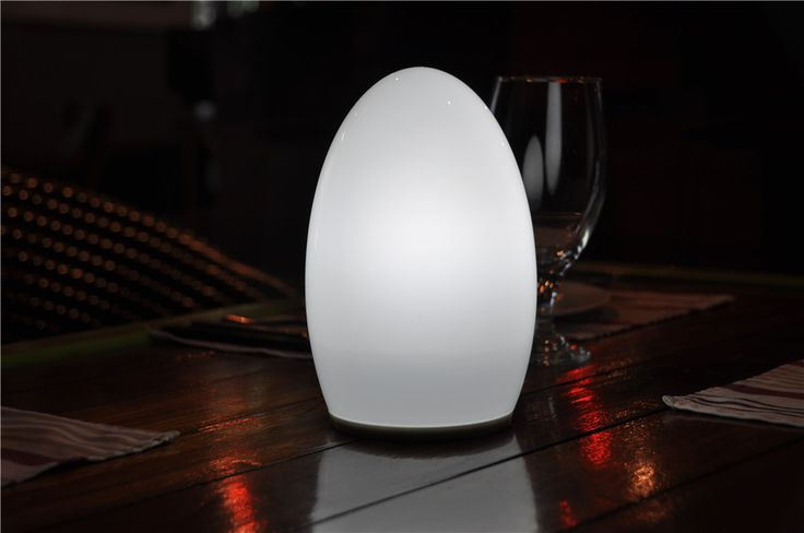 battery powered table lamps uk - Google Search