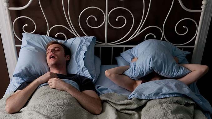 Find out what Good Morning Snore Solution is all about right here - Good Morning Snore Solution -- http://goodmorningsnoresolutionreviews.net/