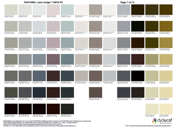 pantone_color_bridge_cmyk-7
