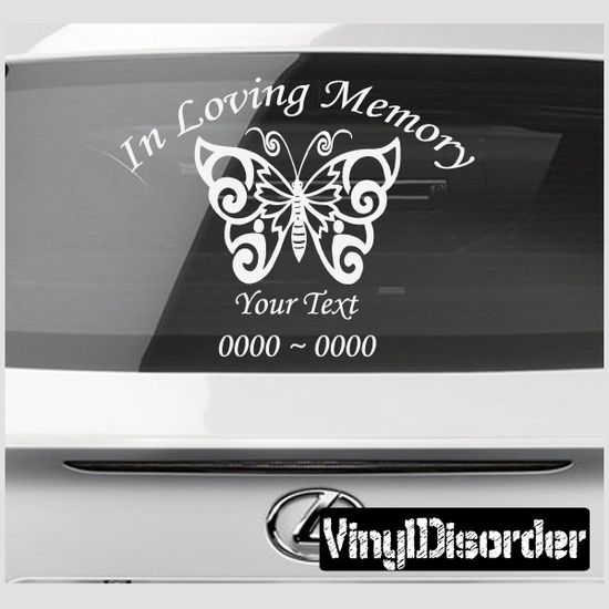 Best Cricut Car Decals Images On Pinterest Cricut Car - Custom vinyl decals for black cars