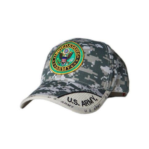 f061760c1c78e (LICENSED-U.S.ARMY-VETERAN   DIGITAL-CAMO.WITH-ARMY-EMBLEM