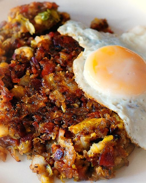kale bubble and squeak recept yummly bubble and squeak recept yummly ...
