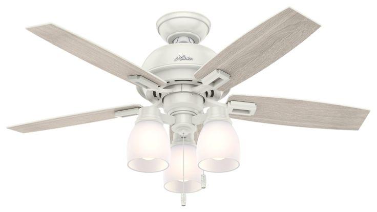 25 Best Ideas About Hunter Ceiling Fan Parts On Pinterest Bedroom Fan Fan Lights And Kitchen