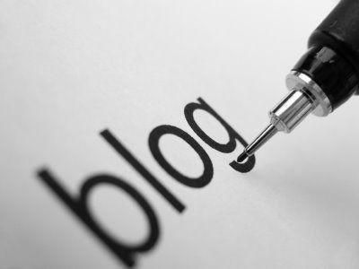 Aprende a citar un comentario en un blog oforo