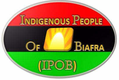 IPOB: Biafra not for Igbo alone   The Sun News
