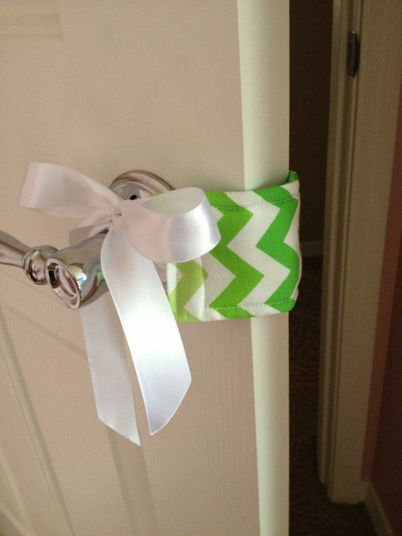 78 Best Ideas About Door Jammer On Pinterest Window
