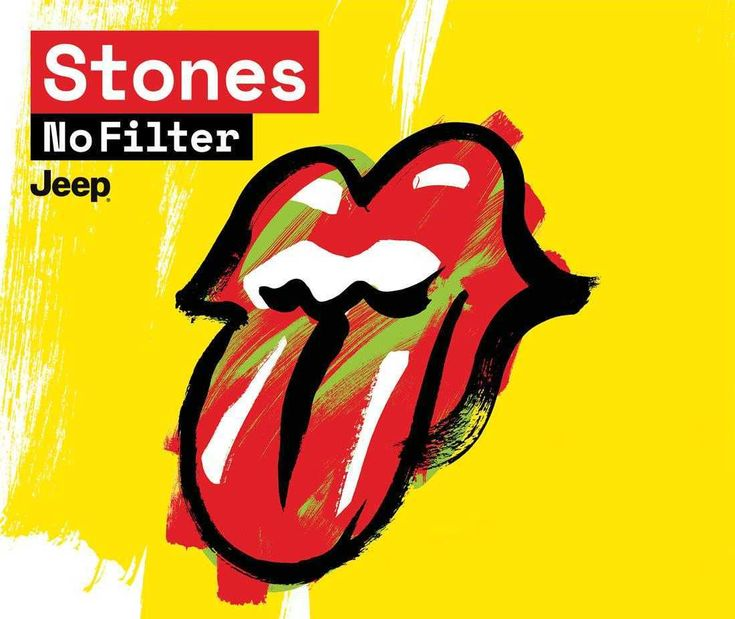The Rolling Stones Announce 2018 Tour Dates – blog.eil.com: News about Rare & Vintage Vinyl Records, Albums, LPs CDs & Music Memorabilia