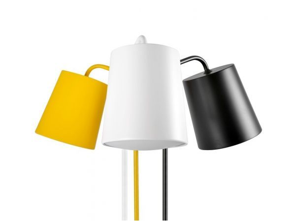 http://eshop.96design.eu/stojaca-lampa-flamingo