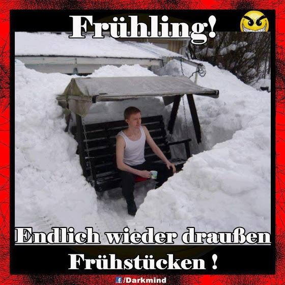 Frühling (?):