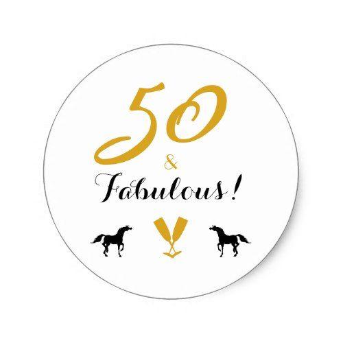 710 besten 50th birthday party ideas bilder auf pinterest. Black Bedroom Furniture Sets. Home Design Ideas