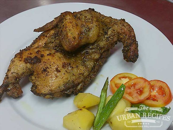 how to cook chicken in convection oven