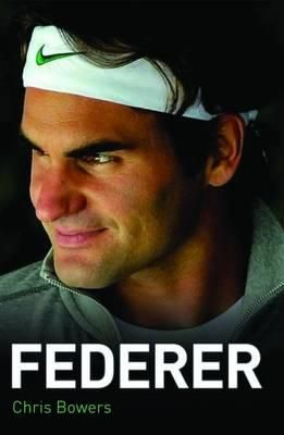 A biography of Federer's whose astounding all-around ability has led to him being referred to as one of the most complete players the game has ever seen. With 17 Grand Slam wins and an Olympic Gold Medal under his belt, the Swiss star has already achieved legendary status.This authoritative biography traces his rise, from his first tentative strokes to how he he handled being toppled from the number 1 spot by rival Nadal.