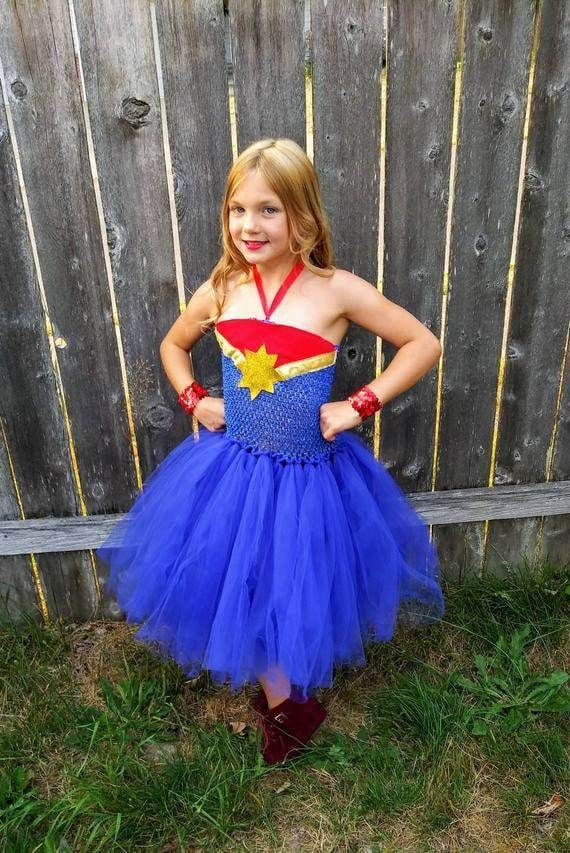 The Best Captain Marvel Costume Ideas Shirts Captain Marvel Costume Marvel Costumes Kids Diy Superhero Costume Check out our captain marvel costume selection for the very best in unique or custom, handmade pieces from our costumes shops. captain marvel costume ideas shirts