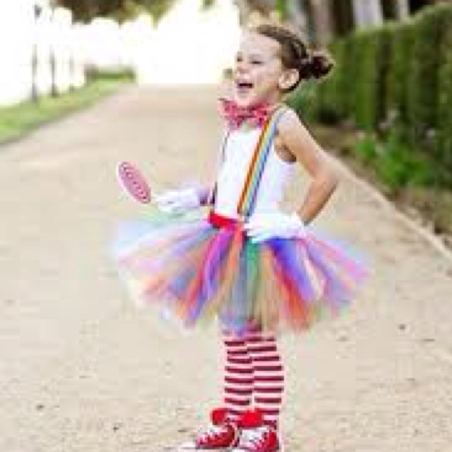 Best 25 Prince Dress Up Ideas On Pinterest: Best 25+ Clown Costumes Ideas On Pinterest