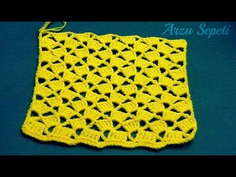 The 99 Best Video Images On Pinterest Knit Patterns Hand Crafts
