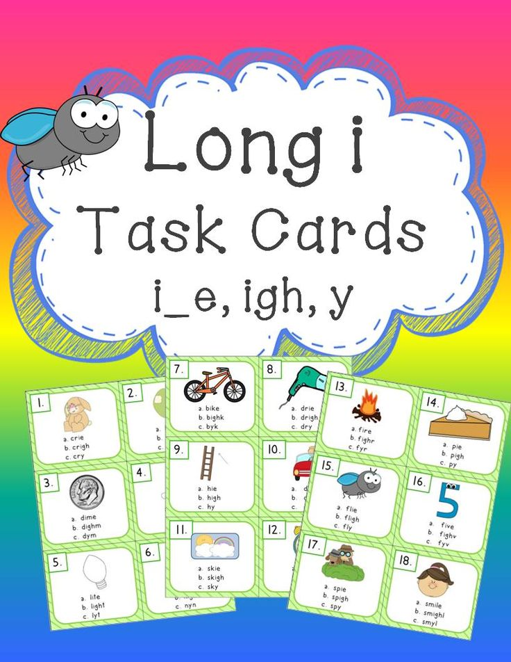 Decodable Books and Phonics Lessons