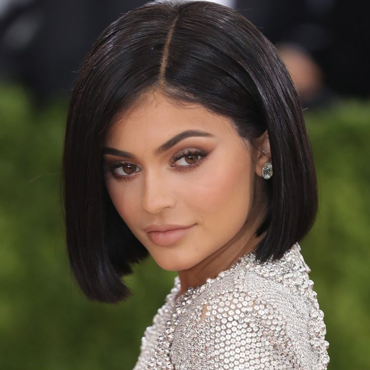 See Kylie Jenner Without Any Makeup