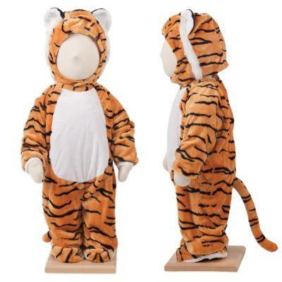 Travis Designs - Tiger Baby Fancy Dress Costume