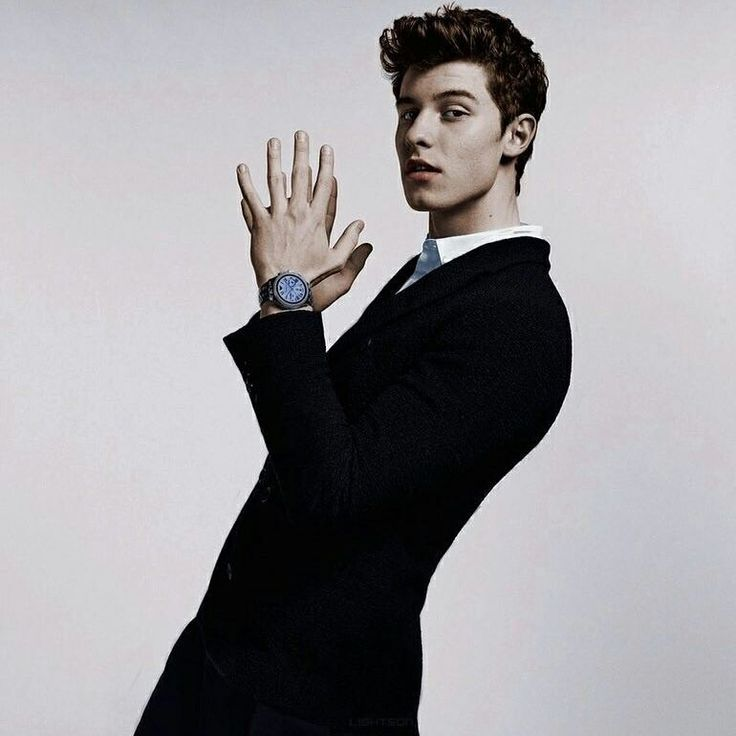 5,140 отметок «Нравится», 24 комментариев — Shawn Mendes (@shawnmendesarmyx) в Instagram: «That's a high fashion pose to be honest, never thought you could be SUCH a model @shawnmendes x…»