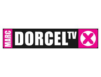 DORCEL TV Live Streaming Online 18+ Channel