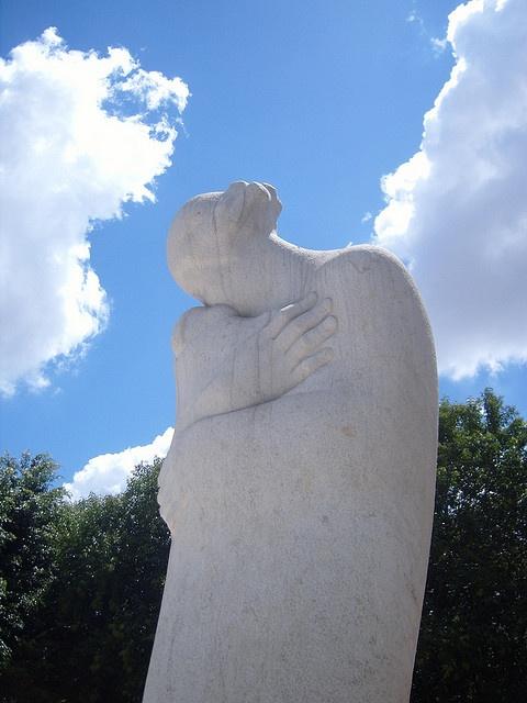 Praça Buenos Aires