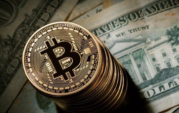 cum să cumpărați bitcoin cu mastercard