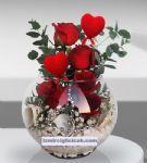 çiğli çiçekçiler