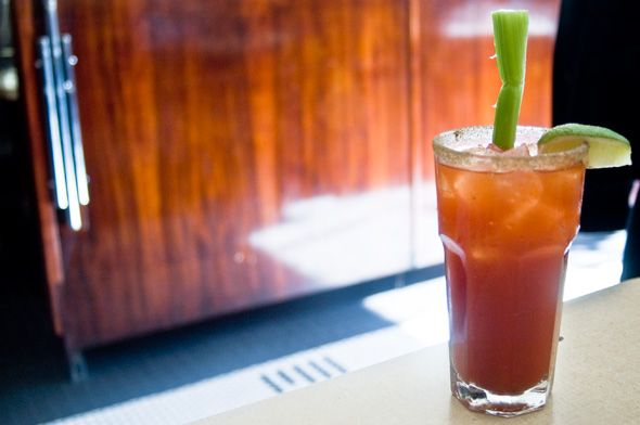The $3 Caesar