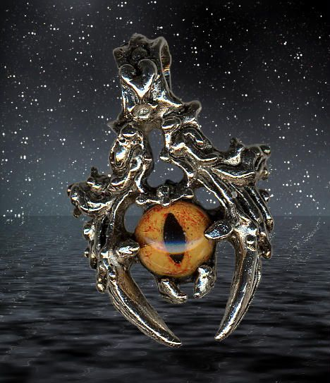 Pin Von Iris Auf Wandgestaltung: Pin Von Dawn Lubinski Auf Axel Stocks Jewelry