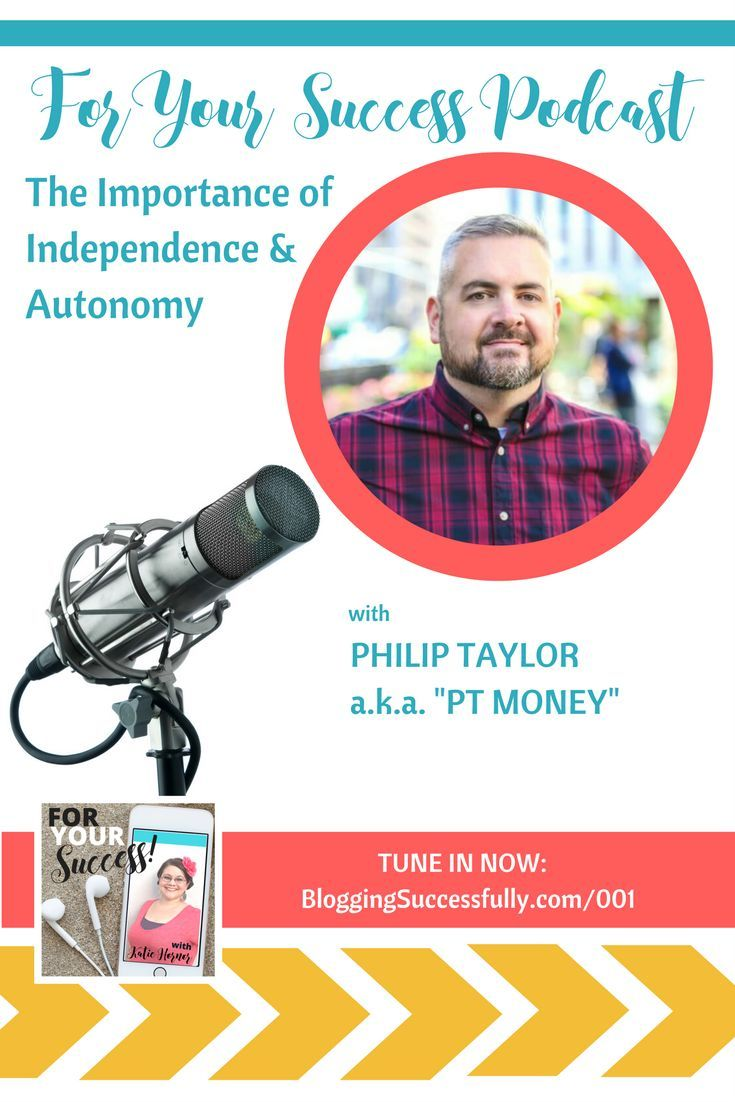Today's guest on the podcast is Philip Taylor. Philip blogs over at http://PTMoney.com He is one of our favorite personal finance bloggers, so I am excited to get to talk to him today. Humble Beginnings Philip was a corporate CPA back in 2004; planning a wedding, and getting ready to buy a house, when he …