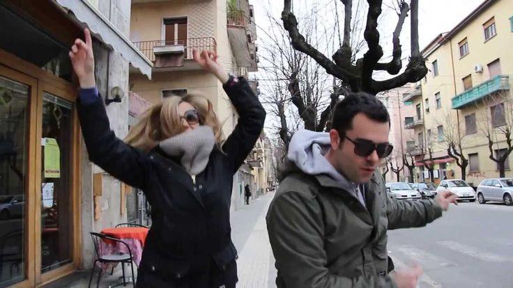 #wearehappyfrom... #Cosenza #viaggiareincalabria #events #music