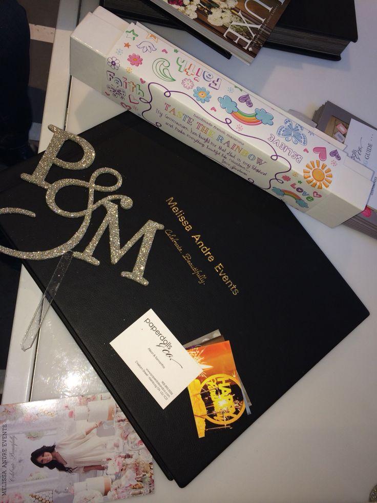 #partystakes #caketopper #partydecor #glitter #birthdaycake #weddingcake #floraldecor #paperdolls #happybirthday #monogram