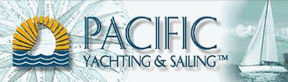 Pacific Sailing | Instruction | ASA Sailing Courses | Basic Sailing & Seamanship
