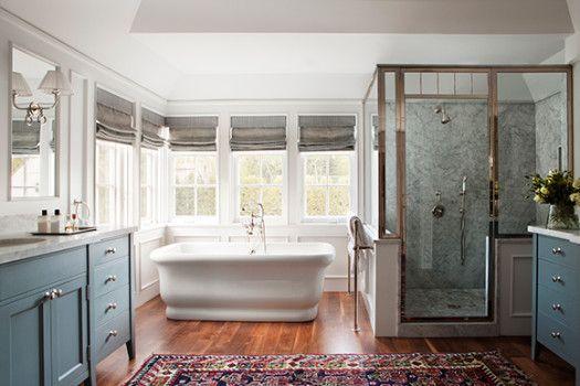 31 best images about bathroom interior design on pinterest for Bathroom remodel 94513