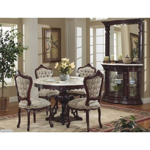 Victorian Dining Room: 17 Best Images About Victorian Dining Room On Pinterest