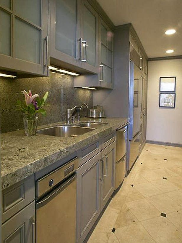 Best Ative Kitchen Cabinet Hardware Contemporary - Bathtub for ...