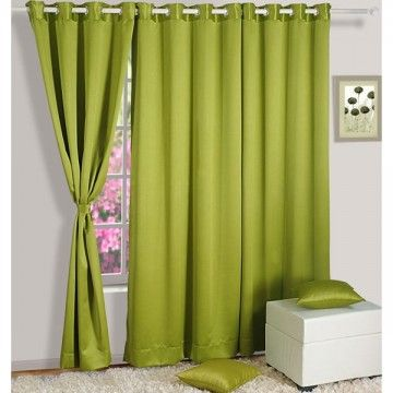 Blackout Curtains-1016
