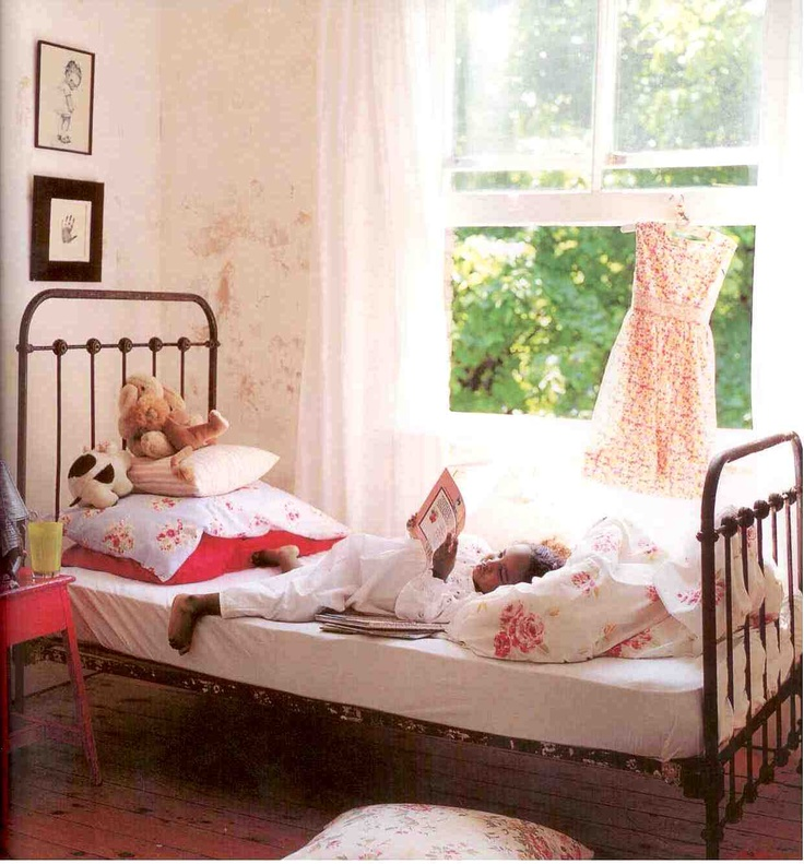 33 best bohemian homes images on pinterest | home, spaces and live