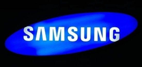 """Samsung Galaxy S5 : il prezzo di lancio sarà inferiore rispetto alle precedenti versioni """"S""""?  - http://www.tecnoandroid.it/samsung-galaxy-s5-il-prezzo-di-lancio-sara-inferiore-rispetto-alle-precedenti-versioni-s/"""