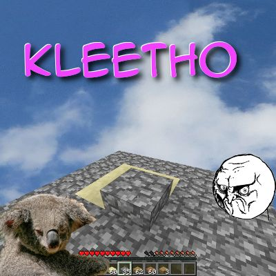 KleeSlabs Mod 1.11.0/1.10.2/1.9.4/1.7.10 - minecraft mods 1.11 : KleeSlabs Modis an exceedingly creative mod in Minecraft. Hold shift while brea ...     http://niceminecraft.net/tag/minecraft-1-11-0-mods/