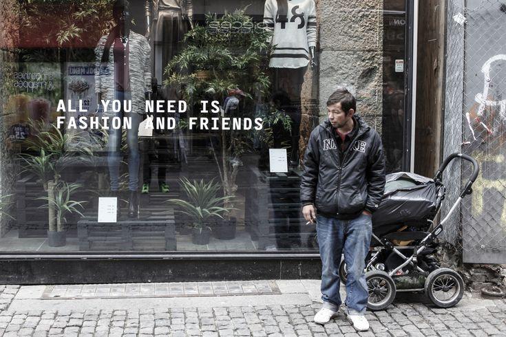 robinsimon.com / #people #funny #humor #fail #photography