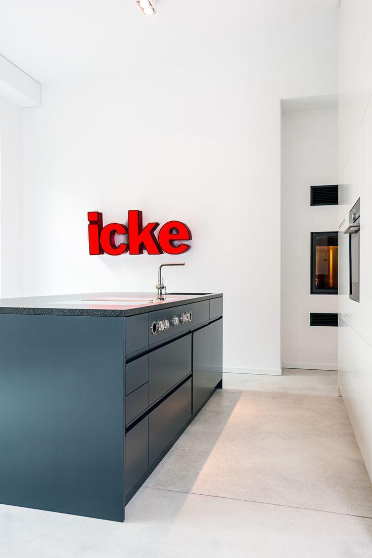 10 best Projekt: Wohnungsausbau in Stechlin images on Pinterest ...
