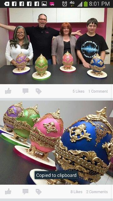 Cake Art Penrith Classes : 86 best images about Sugar art classes on Pinterest