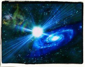 Origen del Universo :http://mitosyleyendascr.com/mitologia-griega/origen_del_universo/