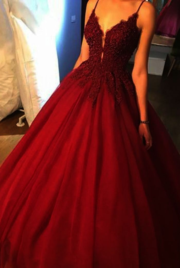 Formal Dress Etiquette Ball Gown Off The Shoulder | Evening Dresses ...