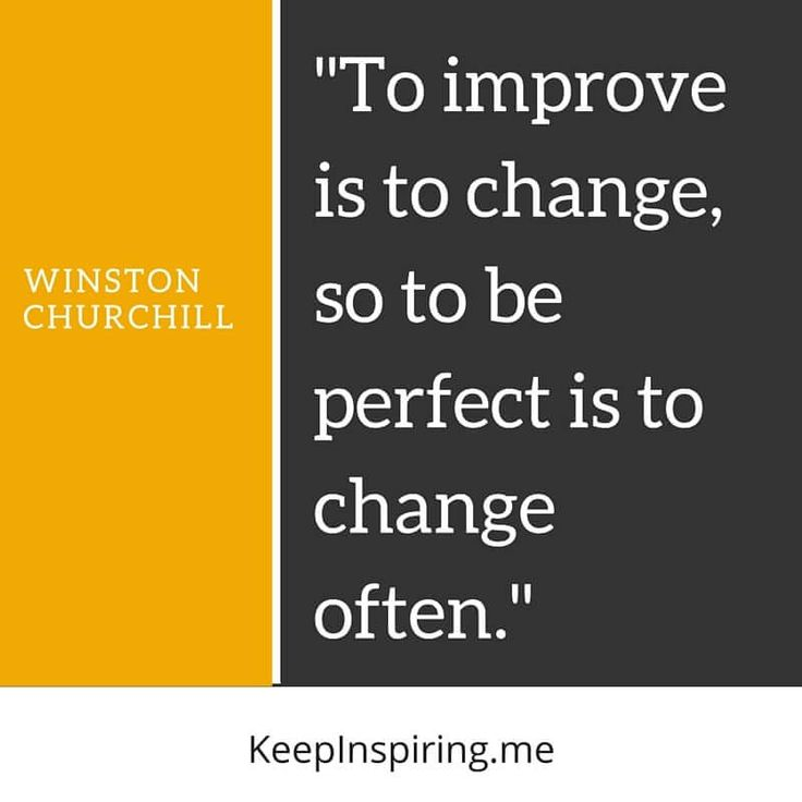 Inspirational Quotes About Failure: Top 25+ Best Churchill Quotes Ideas On Pinterest