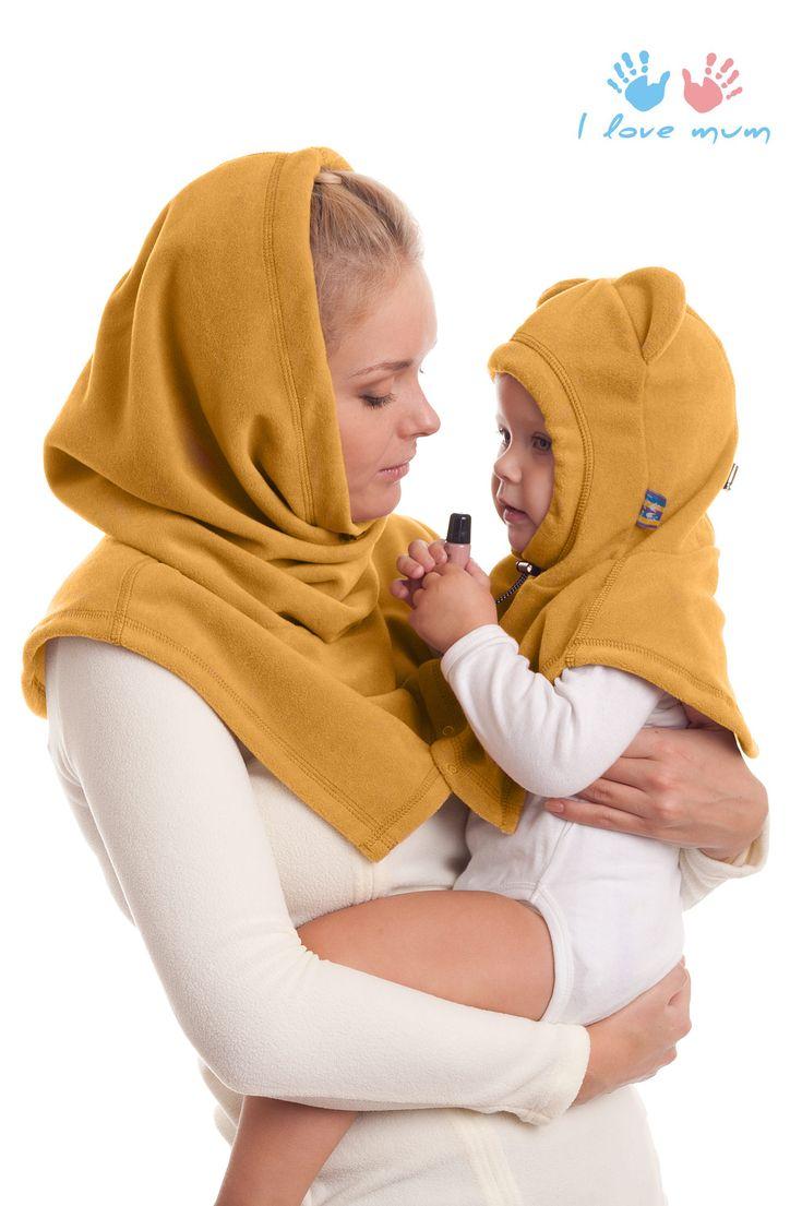 ПОД ЗАКАЗ: слингокомбинезоны, гетры, бахилы, шапки-шлемы, манишки, термобелье. | Интернет-магазин MamaMia.By. Слинги, слингокуртки, одежда для кормящих мам и беременных, белье для кормления, товары для детей.